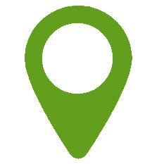 Logo meinspot.com